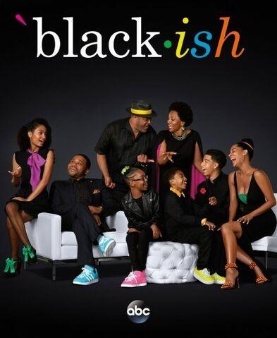 File:Black-ish Season 3.jpg