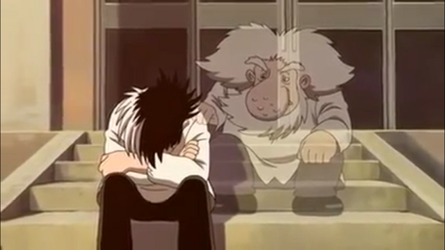 File:S2Ep9.PNG