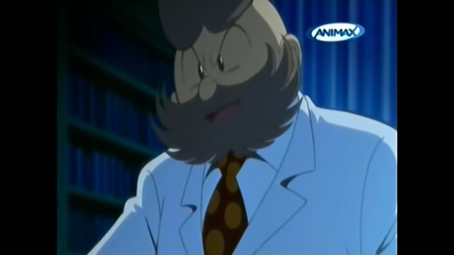 File:Ep31ch.PNG