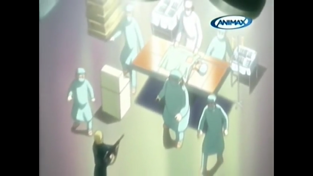 File:Ep35.PNG
