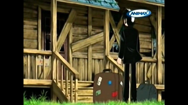 File:Ep36.PNG