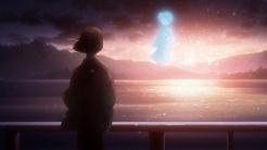 OVA 11s