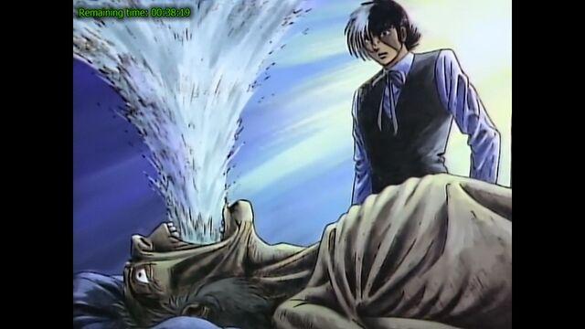 File:OVA 1.jpg