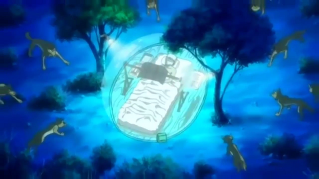 File:Ep28.PNG
