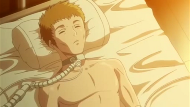 File:S2Ep8.PNG