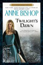 Twilights-dawn