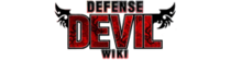 DefenseDevilWiki