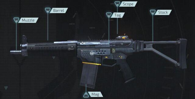 File:Blacklight Retribution Assault Rifle.jpg
