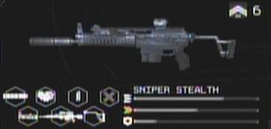 File:Sniper Stealth.jpg