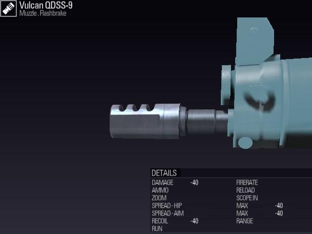 File:BLR Vulcan QDSS-9.jpg
