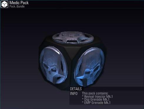 File:Stealth Pack.jpg