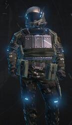 Cash Flow Armor
