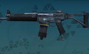 AR-mags-Vulcan STD-03Q AR