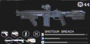 File:Shotgun Breach.jpg