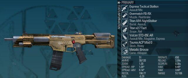 File:BLR Express Tactical Stallion 02.jpg
