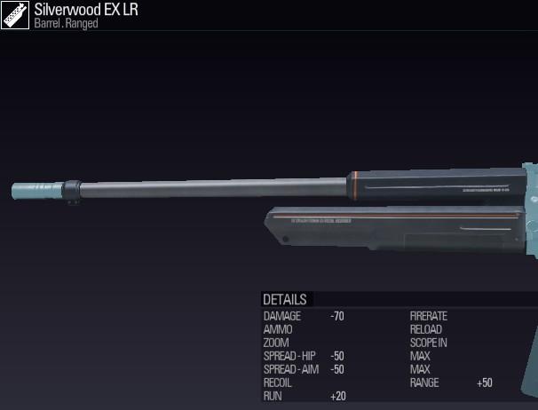 File:BLR Silverwood EX LR.jpg