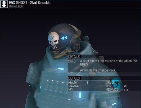 File:R5X Ghost-Skull Knuckle.jpg