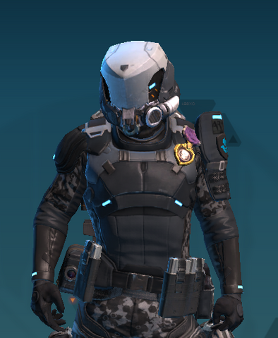 File:ArmCom Break Guard chest.png