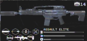 File:Assault Elite.jpg