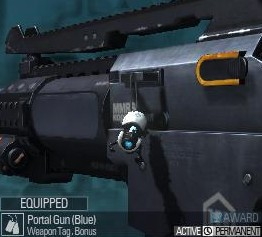 File:Portal Gun (Blue) edited.jpg