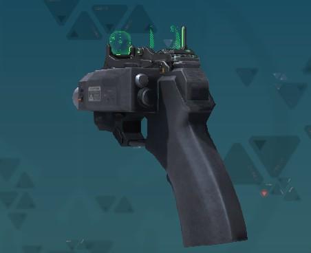File:BLR MK1 Assault Bot Gun2.jpg