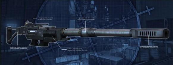 File:Anti-Material Rifle.jpg