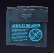 File:BLR Electro Protection Gear.jpg