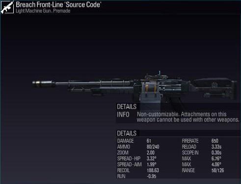 File:Breach Front-Line 'Source Code'.jpg