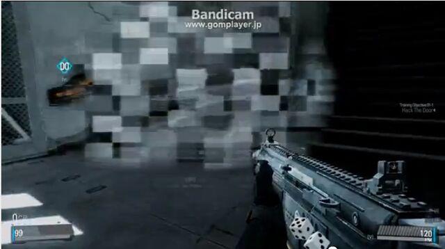 File:Blacklight - Digi Grenade.jpg