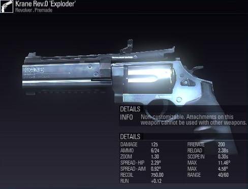 File:Krane Rev.0 'Exploder'.jpg