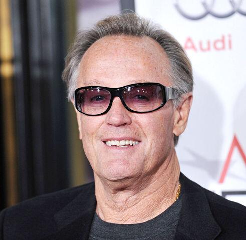 File:Peter Fonda.jpg