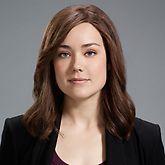 File:The-Blacklist-Wiki Megan-Boone Elizabeth-Keen 01.jpg