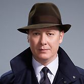 File:The-Blacklist-Wiki James Spader Raymond-Reddington 01.jpg