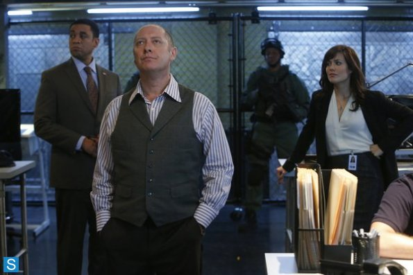 File:The Blacklist - Episode 1.02 - The Freelancer - Promotional Photos (3) 595 slogo.jpg
