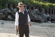 The Blacklist - 4x01 - Red (6)