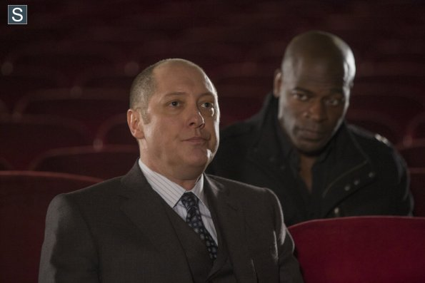 File:The Blacklist - Episode 1.16 - Mako Tanida - Promotional Photos (5) 595 slogo.jpg