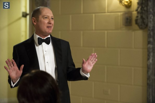 File:The Blacklist - Episode 1.14 - Madeline Pratt - Promotional Photos (4) 595 slogo.jpg