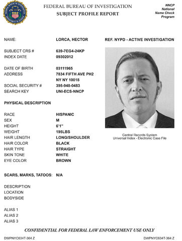 File:Hector Lorca FBI.jpg