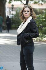 The Blacklist - Episode 1.06 - Gina Zanetakos - Promotional Photos (21) 595 slogo