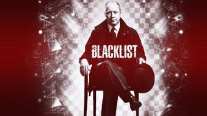 The blacklist by kat5615-d77u398.png