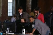 The Blacklist - Episode 1.12 - The Alchemist - Promotional Photos (14) 595 slogo