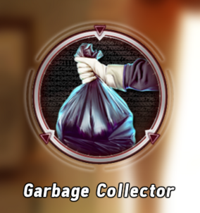 Garbage Collector