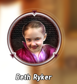 File:Beth Ryker (Conspiracy).png