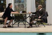 The Blacklist - Episode 1.20 - The Kingmaker - Promotional Photos (3) 595 slogo