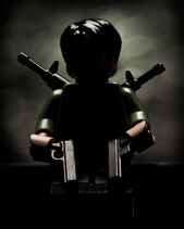 Call-of-Duty-Black-Ops-Lego