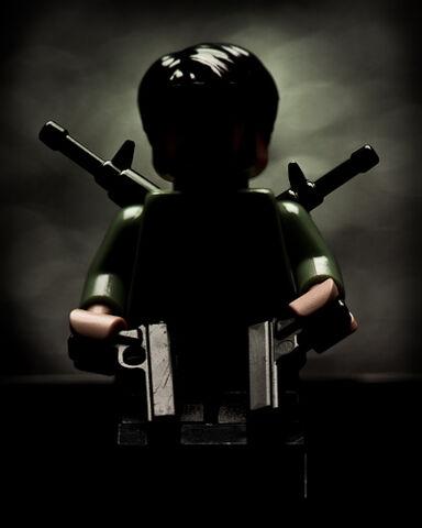 File:Call-of-Duty-Black-Ops-Lego.jpg