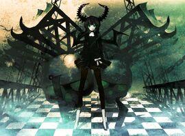 Dead master by ryoheihuke