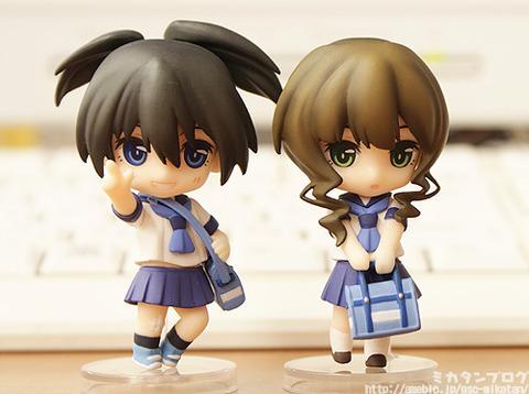 File:Mato and yomi nendo.jpg
