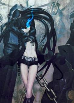 File:Brs preview.jpg