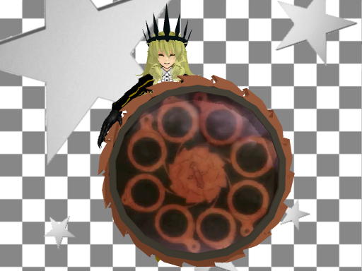 File:Mmd chariot shield by m0fd-d4t9545.png